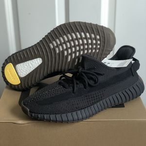 Yeezy Cinders for Sale in Milton, MA