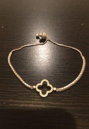 Crystal Bracelet for Sale in Los Angeles, CA