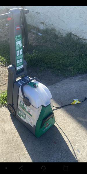 Green machine shampooer for Sale in La Habra, CA