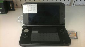 Nintendo 3DS for Sale in Tucker, GA