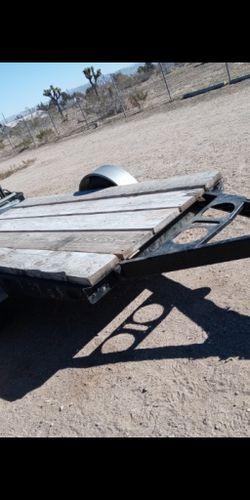 Trailer $700 for Sale in El Monte,  CA