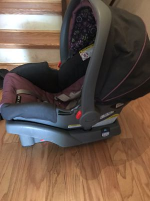 Baby car seat for Sale in Lexington, KY