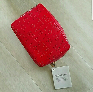 Brand new YSL makeup red for Sale in Seattle, WA