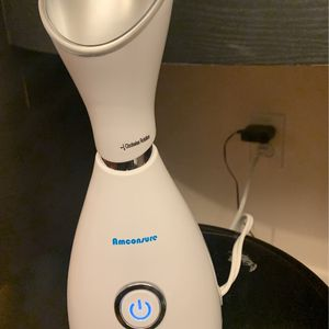 Facial Steamer for Sale in Wilbraham, MA