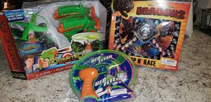 Kids games for Sale in Orlando, FL