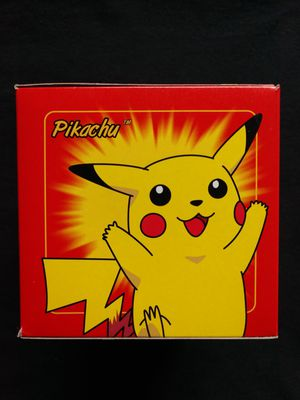 Pokemon, trading cards, pokemon cards, limited edition, 23k gold plated trading card, pikachu, mewtwo, nintendo, Collectable, rare for Sale in San Diego, CA