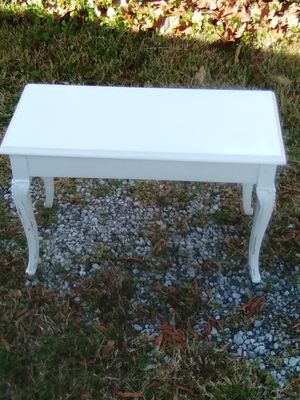 Piano bench for Sale in Beaumont, TX