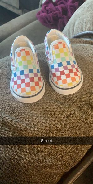 Vans for Sale in Pasadena, TX