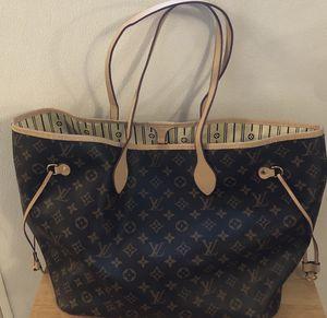 Tote bag for Sale in Paterson, NJ