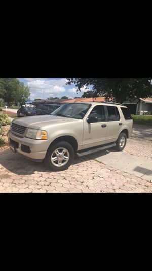 Ford for Sale in Hialeah, FL