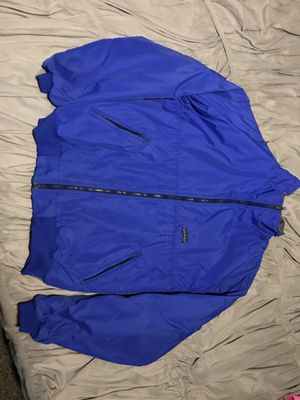 Patagonia jacket for Sale in Sparks, NV
