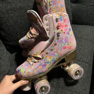 Roller skates for Sale in Whittier, CA