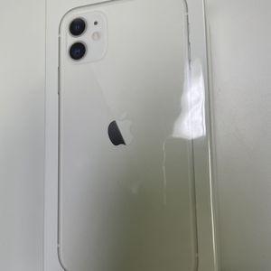 iPhone 11 for Sale in Farmville, VA