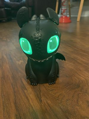 Toothless hatchimal for Sale in Riverview, FL