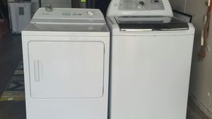 Purses Galore and so much more! Kenmore Elite washer and Fisher&Paykel dryer for Sale in Houston, TX