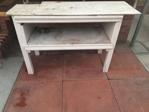 Two tables for only $2! for Sale in Phillips Ranch, CA