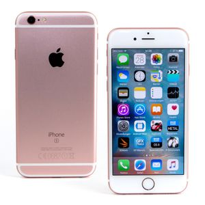 iPhone 6 S for Sale in Alexandria, VA
