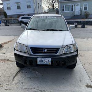Honda CR-V For Sale for Sale in Cranston, RI