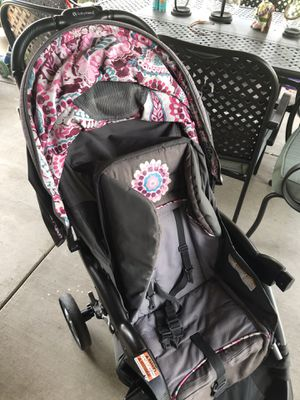 Baby stroller for Sale in Farmers Branch, TX