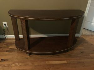 Tv stand for Sale in Columbia, TN