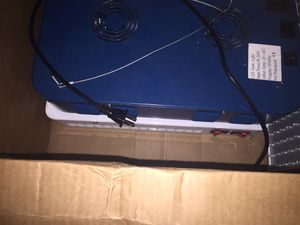 Led grow light 600 watts for Sale in Washington, DC