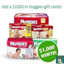 Huggies Diapers for Sale in Redford Charter Township, MI
