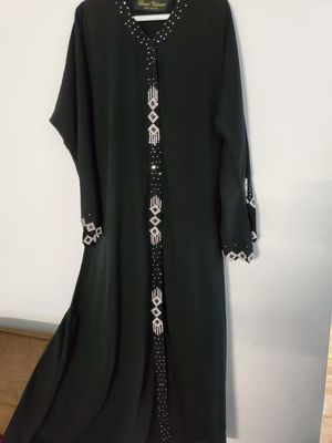 Abaya large lenght 54 for Sale in Baltimore, MD