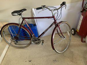 Schwinn Road Bike for Sale in Litchfield Park, AZ