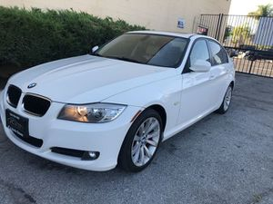 2011 BMW 3 Series for Sale in Long Beach, CA