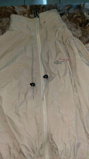 Medalist golf club jacket for Sale in Miami, FL