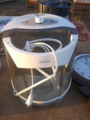 Humidifier for Sale in Springtown, TX