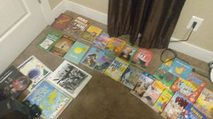Books for Sale in Lakewood, CO