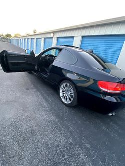 2010 BMW 328i Coupe for Sale in Henderson,  NV