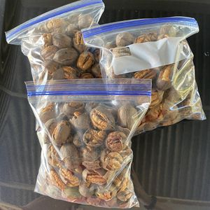 PECANS for Sale in Pasadena, TX