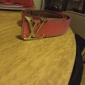 LV Supreme for Sale in Raleigh, NC