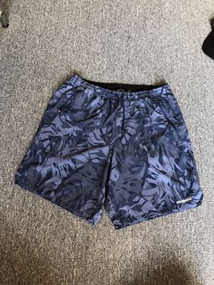 Men's Patagonia shorts size M for Sale in Highland Park, IL