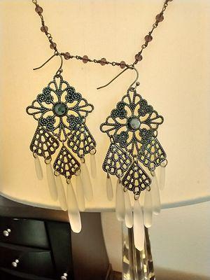 Earrings for Sale in Lakebay, WA