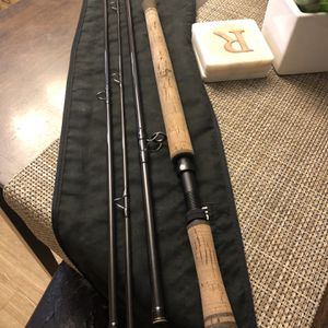 Redington Prospector 13ft 7wt Spey Rod for Sale in Kirkland, WA