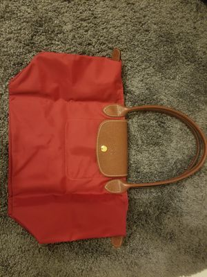 Longchamp Holiday Gifts [$50ea] for Sale in Alexandria, VA