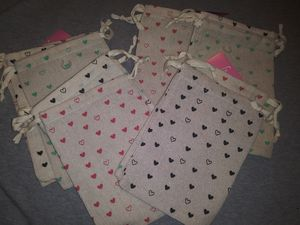Gift/Craft Bags for Sale in Salt Lake City, UT