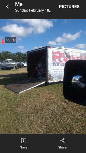 2 Car Hauler for Sale in Fort Lauderdale, FL