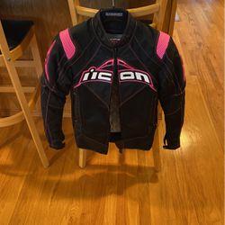 New Women's Size XS Riding Jacket for Sale in Arlington,  WA