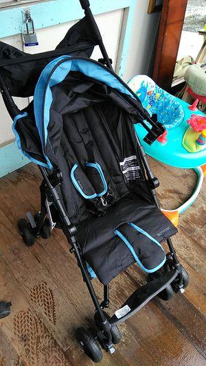 Summer umbrella stroller for Sale in Spanaway, WA