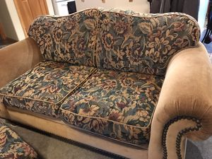 Couch for Sale in La Pine, OR