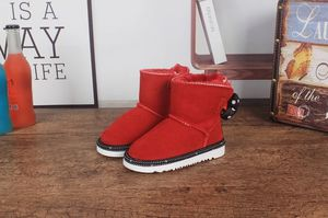 Kids Disney UGG Boots for Sale in Houston, TX