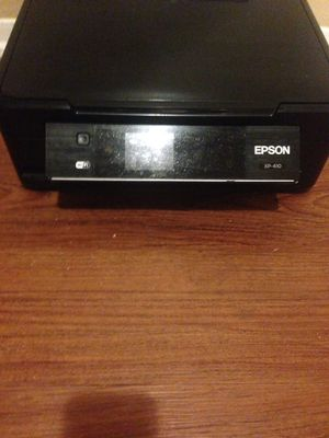 Epson Printer for Sale in Leland, MS