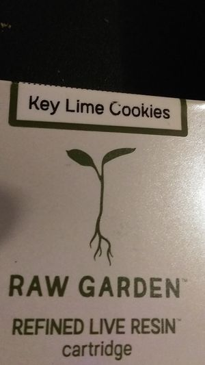 Garden raw for Sale in Fresno, CA