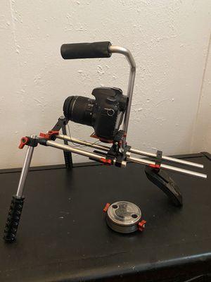 Socom Video Sholder by Kamerar for Sale in Baltimore, MD