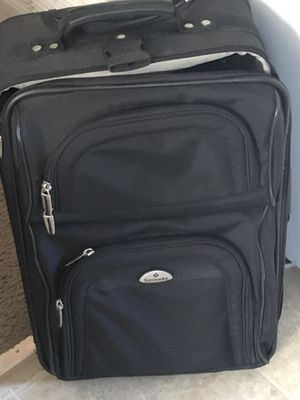Samsonite Carry-On Bag for Sale in Columbus, OH