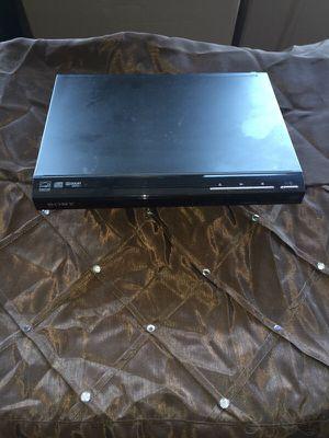 Sony HDMI DVD player for Sale in Lodi, CA